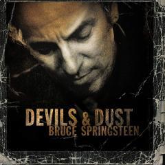 Devil & Dust