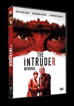 Intrusul / The Intruder