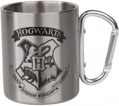 Cana - Harry Potter Hogwarts