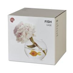 Vaza - Fish Amber