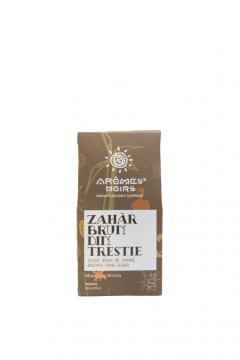 Zahar brun din trestie coffee crystals