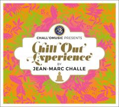 Chill out  Experience by Jean Marc Challe