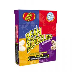 Bomboane - Jelly Beans Bean Boozled 5th Edition