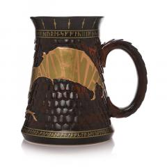 Cana - Collectable - The Hobbit (Smaug)