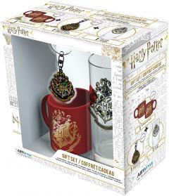 Set Cana - Harry Potter