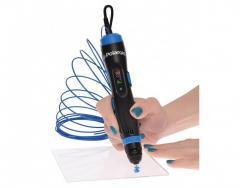 Set de filamente de rezerva pentru creionul 3D Polaroid Play