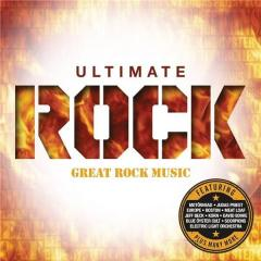 Ultimate Rock
