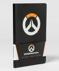 Agenda - Overwatch