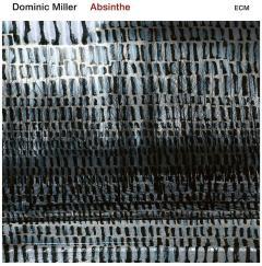 Absinthe - Vinyl