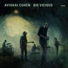 Big Vicious - CD