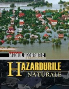 Hazardurile naturale