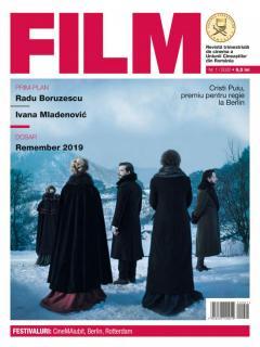 Revista FILM nr. 1/2020