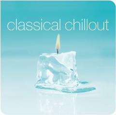 Classical Chillout - Vinyl
