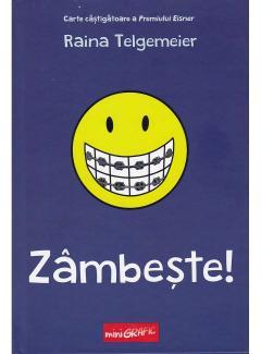 Zambeste