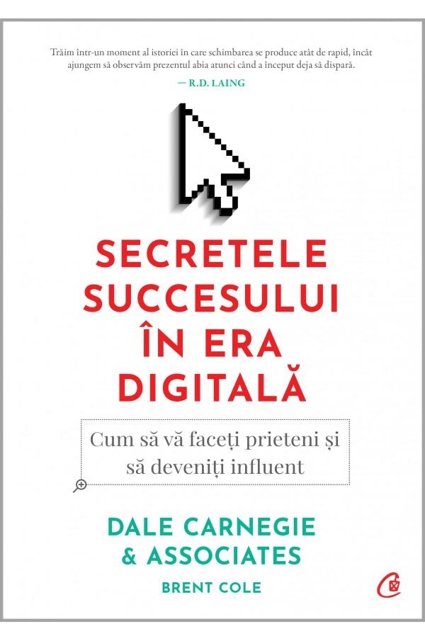 secretul comercial al succesului)