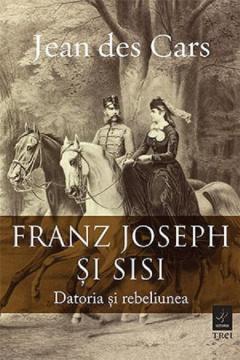 Franz Joseph si Sisi