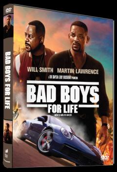 Baieti rai pe viata / Bad Boys for Life