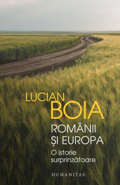 Romanii si Europa