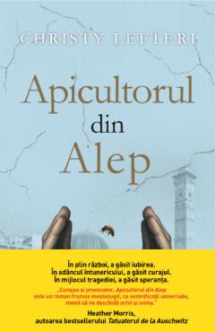 Apicultorul din Alep