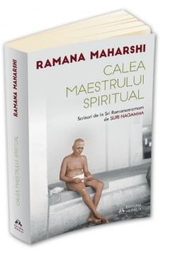 Calea Maestrului Spiritual