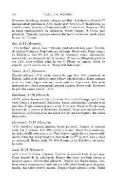 Jurnal. Volumul al III-lea: 1893-1897