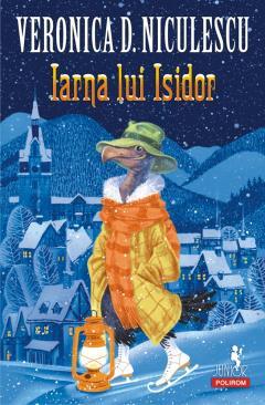Iarna lui Isidor