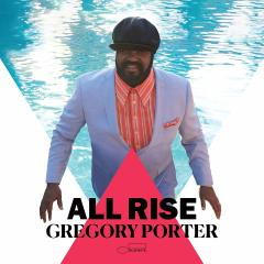 All Rise - Vinyl
