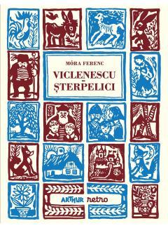 Viclenescu-Sterpelici