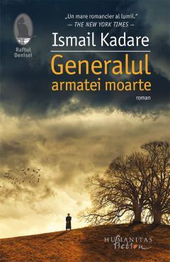 Generalul armatei moarte