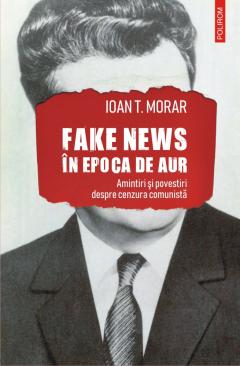 Fake news in Epoca de Aur