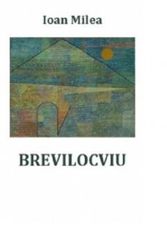 Brevilocviu