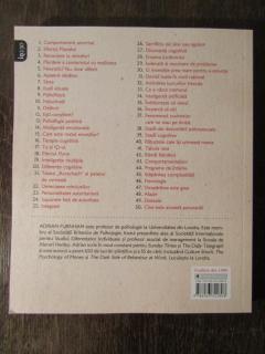 50 de idei pe care trebuie sa le cunosti