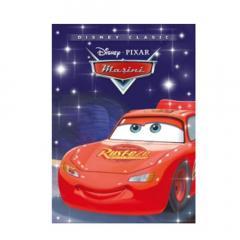 Disney - Masini 1