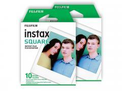 Fujifilm Instax Square Film