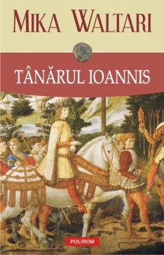 Tanarul Ioannis