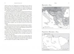Balcanii