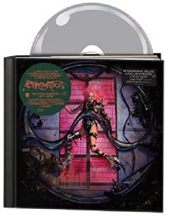 Chromatica - Deluxe Edition