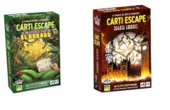 Locuri misterioase: Misterul din ElDorado + Soarta Londrei