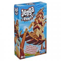Joc - Jenga Bridge