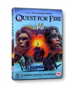 Quest for Fire / La guerre du feu