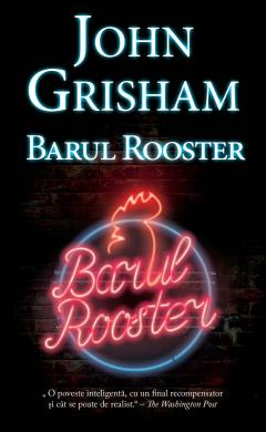 Barul Rooster