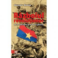 Razboiul revolutionar