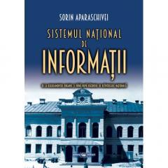 Sistemul national de informatii