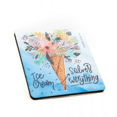 Suport pahar - Ice Cream