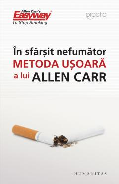 In sfarsit nefumator