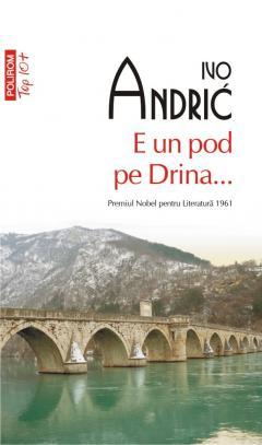 E un pod pe Drina