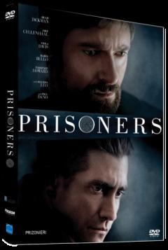 Prizonieri / Prisoners
