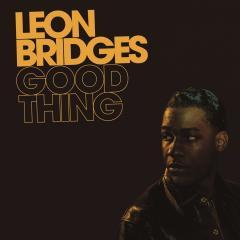 Good Thing - Vinyl