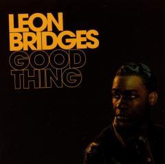 Good Thing - CD
