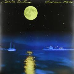 Havana Moon - Vinyl